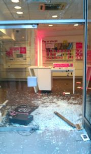 t mobile smashed 2