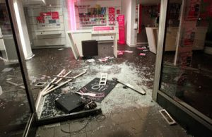 t mobile smashed 1