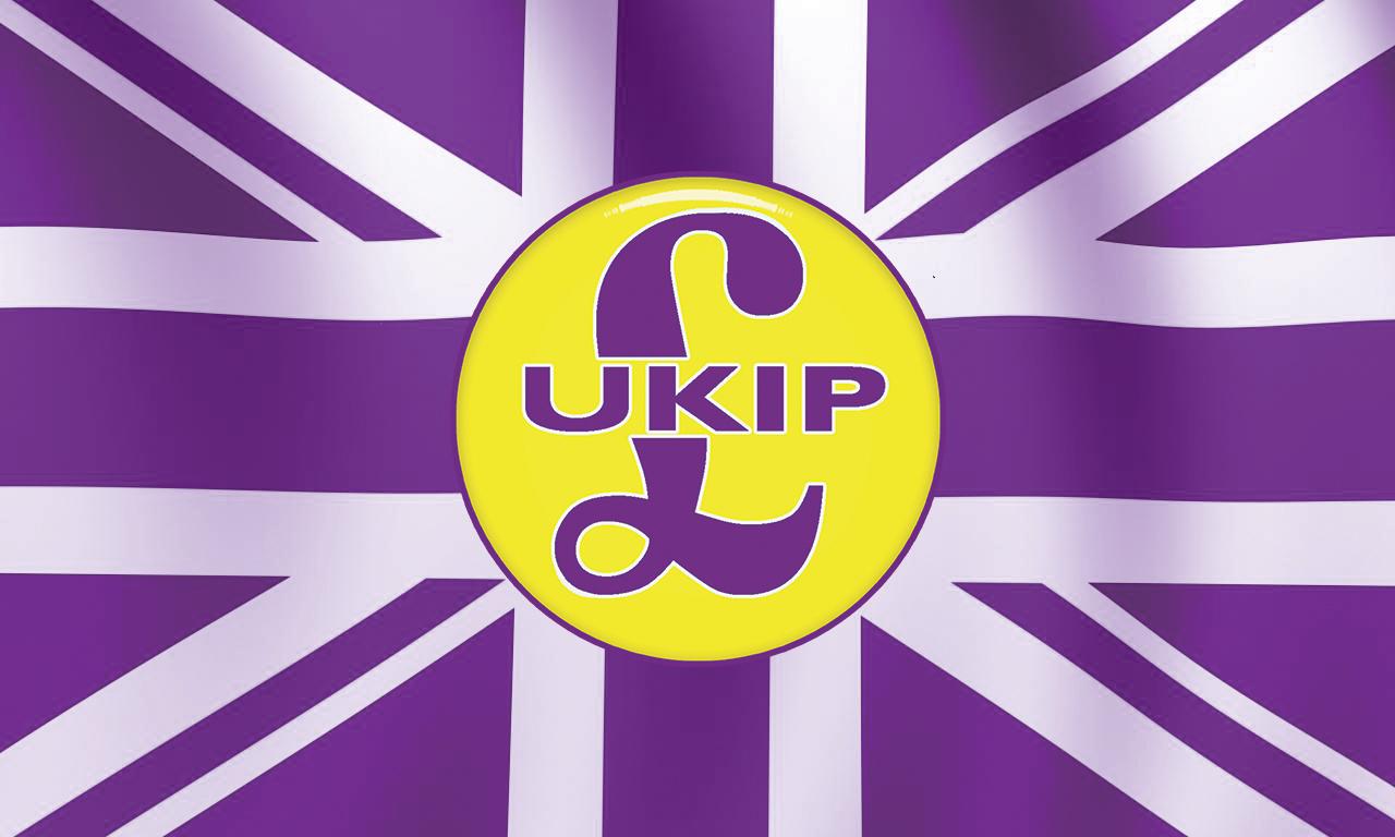 ukip union flag wallpaper
